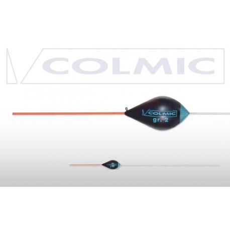 Colmic Covato - spławik