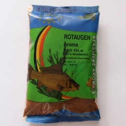 Champion Feed ROTAUGEN 250G