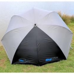 "NuFish Skylite 50"" Umbrella - parasol"