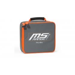 MS Range Multi Bag
