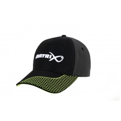 Matrix BASEBALL CAP - czapka