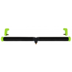 Matrix EVA MULTI ROD RESTS Smooth Small 25cm