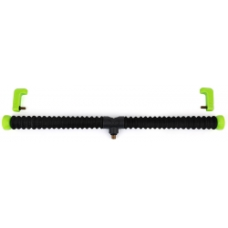 Matrix EVA MULTI ROD RESTS Smooth Large 40cm