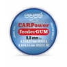 Cralusso CARPower feeder GUM 0,8mm