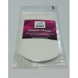 Sweet Magic 100g