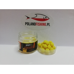 Feeder Bait Fluo Bread- Scopex