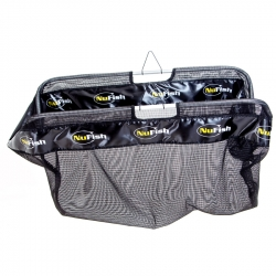 Siatka do ważenia Nufish Weigh Net