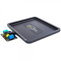 Tacka Nufish Side Tray