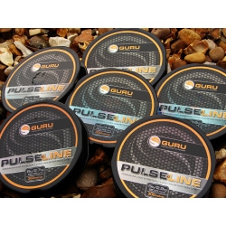 Guru - Pulse Pro Line 0,27 mm - żyłka