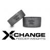 Guru zapasowe obciążenie X-Change Distance FeederExtra Heavy spare pack