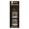 Guru X-Change Distance Feeder EX-SMALL 20g+30g SOLID - koszyk