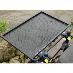 Nufish Lite Side Tray -taca boczna