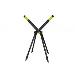 Matrix Freeflow MKII Pole Roller - rolki