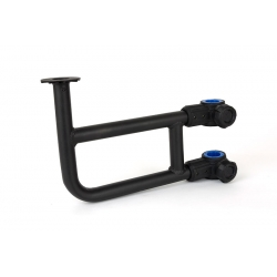 Matrix 3D-R SIDE TRAY SUPPORT ARM- RAMIE DO TACKI