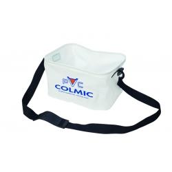 Colmic Bait Box Istrice pojemnik pvc