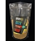 Feeder Bait Method Mix Prestige - Fish Meal Spice 800g