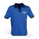 Colmic POLO OFFICIAL TEAM - koszulka polo M