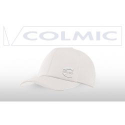 COLMIC CAPPELLO BIANCO LIGHT SERIES