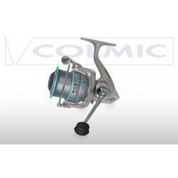 Colmic ROG 3500 - kołowrotek