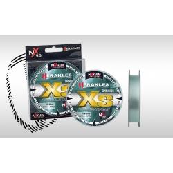 XS 0.300 mm