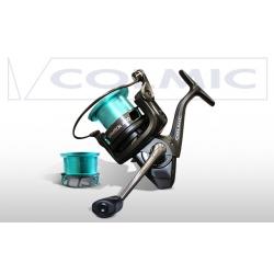 Colmic Vayron 5000- kołowrotek