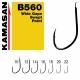 Kamasan B560 - haczyki