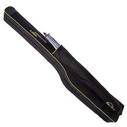 Pokrowiec Nufish 195cm Ready Rod Bag