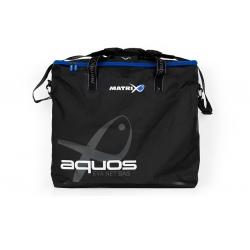 Matrix Aquos PVC Net Bag- torba na siatkę