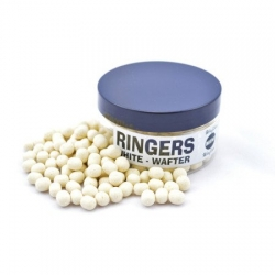 Ringers MINI Chocolate White