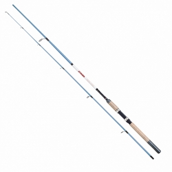 Robinson Stinger Pike Spin 270 cm 10-30g