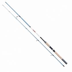 Robinson Stinger pike Spin 270cm 10-30g