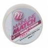 Mainline Match Wafters cel lkulka 8 mm