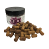 Bait-Tech THE JUICE DUMBELLS PELLET WAFTERS 8mm