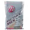 Mainline Expander Mix Ground Expander pellet fine