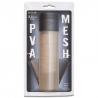 PVA MESH 32mm Siatka Rozpuszczalna zestawu ESP