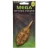 ESP Mega Method Feeder 85gr L koszyk
