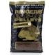 Ringers Next Generation Expander Pellet 8mm - expander