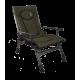 Elektrostatyk Fotel F5R -