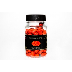 MCKarp dumbells 8mm Tutti-Frutti smużaki