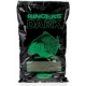 Ringers Dark Green Groundbait 1kg - zanęta