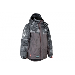 FOX RAGE RS20K V2 JACKET kurtka roz. M