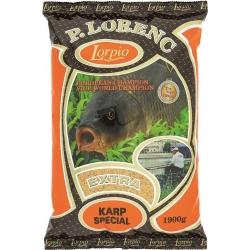 Lorpio Zanęta Extra Karp Special 1,9 kg