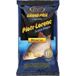 Lorpio Zanęta Grand Prix Roach 1kg płoć