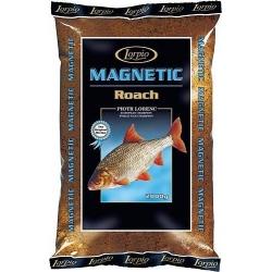 Lorpio Zanęta Magnetic Roach 2 kg