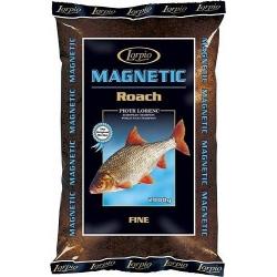 Lorpio Zanęta Magnetic Roach Fine 2 k g