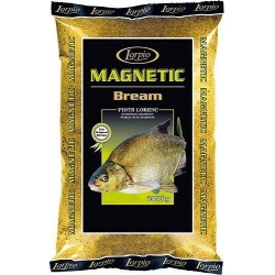 Lorpio Zanęta Magnetic Bream 2 kg