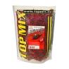 Top MIx Pellet DYNAMIC CARP Strawberry (Truskawka)