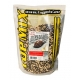 Top Mix Pellet DYNAMIC CARP N-Butric Acid ( Kawas Masłowy )