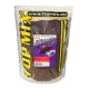 Top Mix Pellet DYNAMIC CARP Squid ( Kałamarnica)
