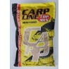 Top Mix Carp Line Orzech Tygrysi 2,5 kg - zanęta